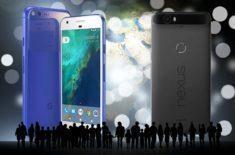telefon-google-pixel-prekonal-nexus-6p_ico