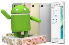 telefon-sony-xperia-x-performance-nougat_ico