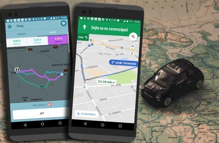 telefon-v-roli-navigace-hlasovacka_ico