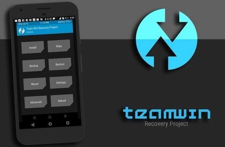twrp-pro-telefony-pixel_ico