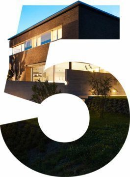 5-home