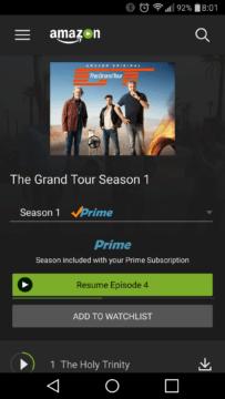 amazon-prime-video-10