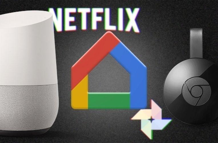 aplikace-google-home-nahledak