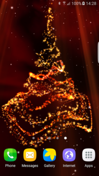 christmas-free-live-wallpaper1_1