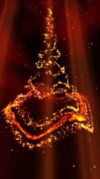 christmas-free-live-wallpaper3_1