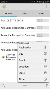 chytra-domacnost-hlasovy-vystup-profil-2