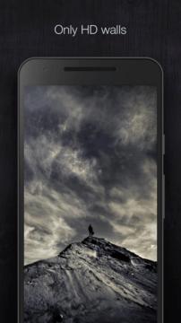 dark-wallpapers-hd-1_1