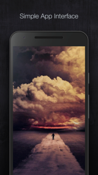 dark-wallpapers-hd-2_1