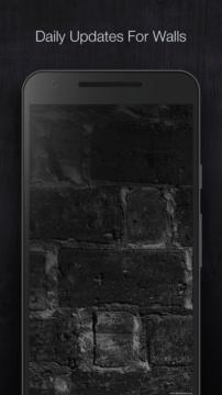dark-wallpapers-hd-3_1