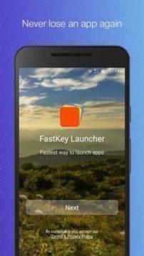 fastkey-launcher-1_1