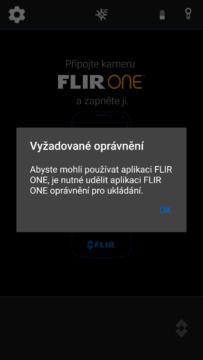 flir-one-aplikace-1