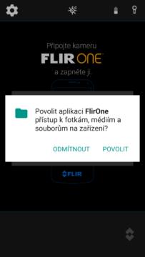 flir-one-aplikace-2