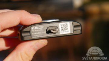 flir-one-konstrukce-4
