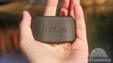 flir-one-konstrukce-7