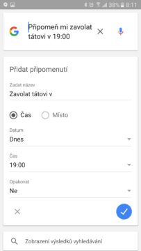 google-now-prikazy-14