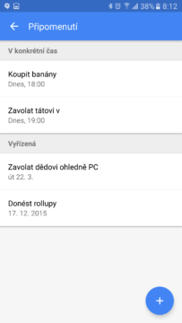 google-now-prikazy-16