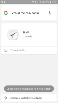 google-now-prikazy-4