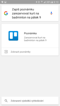 google-now-prikazy-7