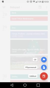 google-kalendar-cile