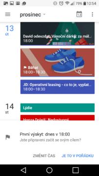 google-kalendar-cile-9