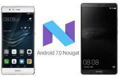 huawei-android-7-0-nougat