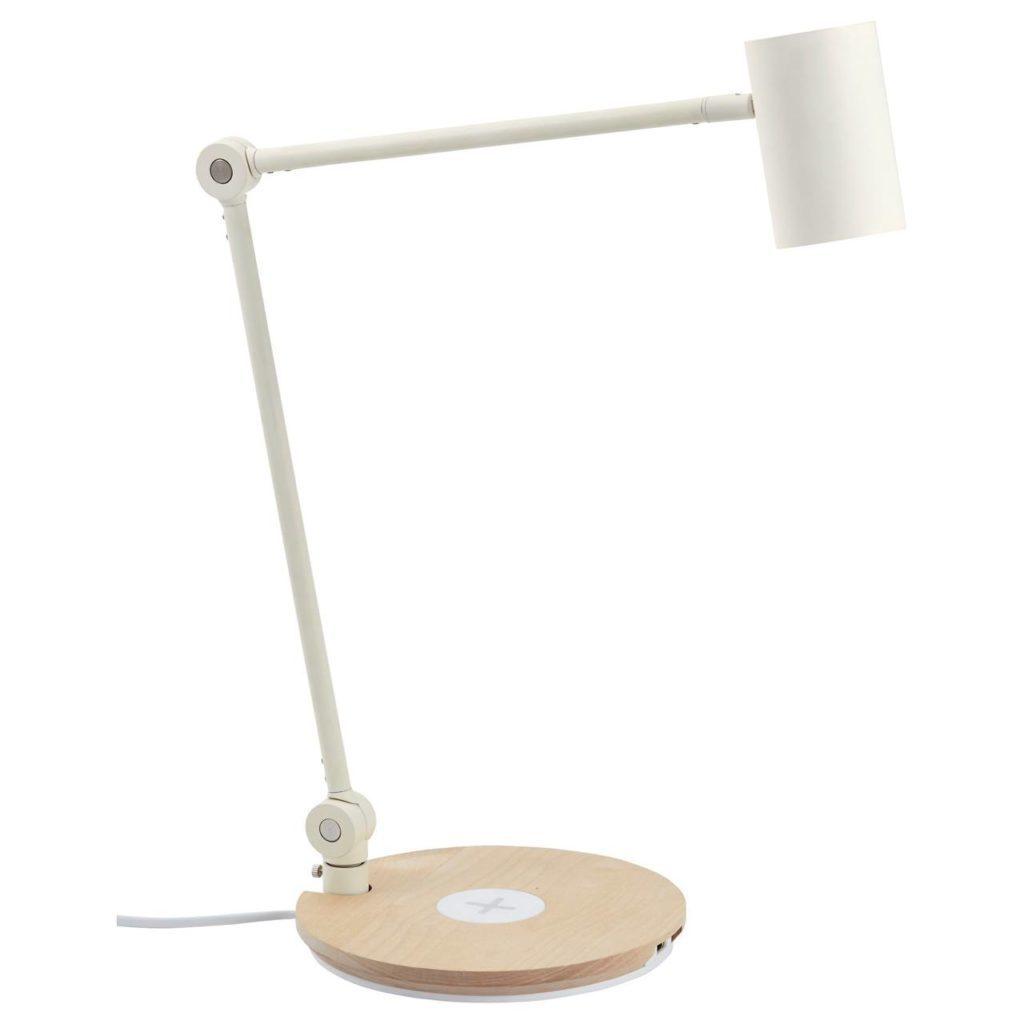 ikea-wireless-charged-furniture-riggad-lamp