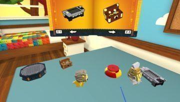 lego-brickheadz-for-daydream-05