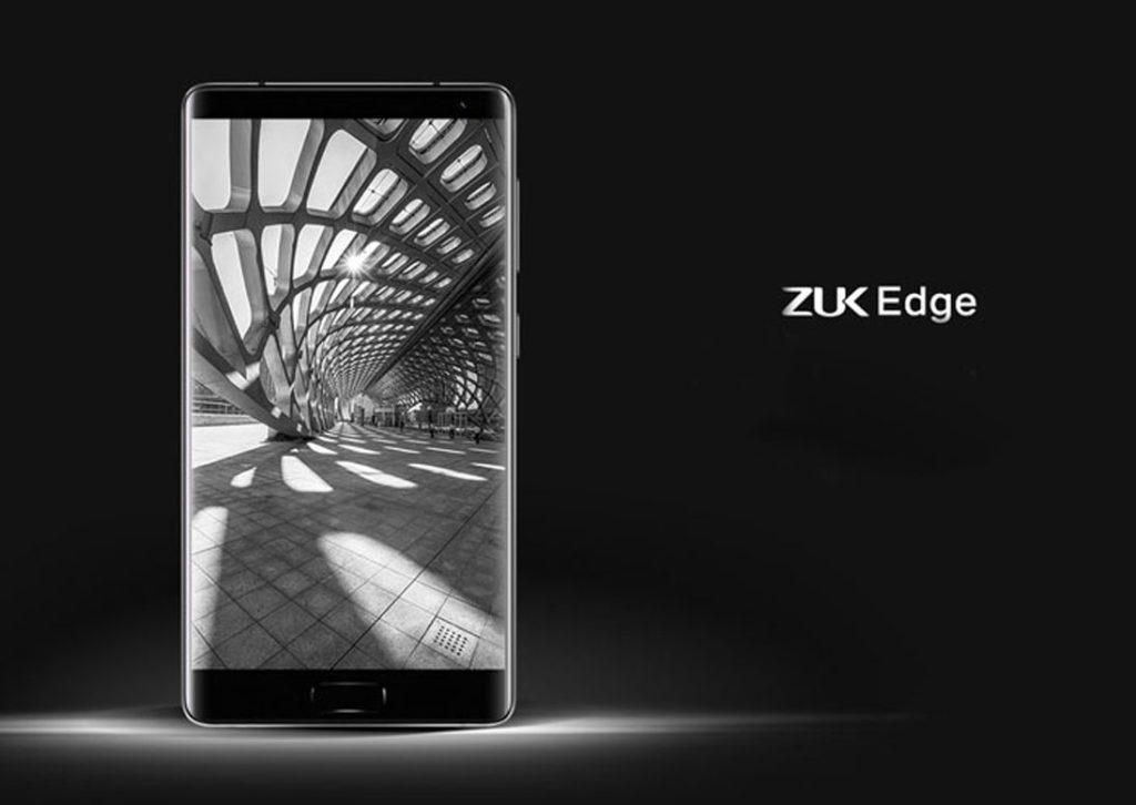 lenovo_zuk_edge