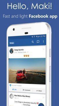 maki-for-facebook-twitter-1_1