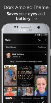 maki-for-facebook-twitter-2_1