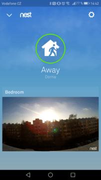 nest-cam-indoor-aplikace-2