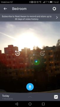 nest-cam-indoor-aplikace-3