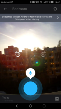 nest-cam-indoor-aplikace-4