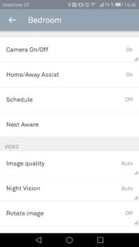 nest-cam-indoor-aplikace-nastaveni-2