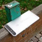 Nexus 6P –  konstrukce, zadní strana (7)