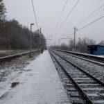 Nexus 6P – pořízené fotografie, dobré světelné podmínky (11)