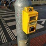 Nexus 6P – pořízené fotografie, dobré světelné podmínky (17)