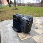 Nexus 6P – pořízené fotografie, dobré světelné podmínky (22)