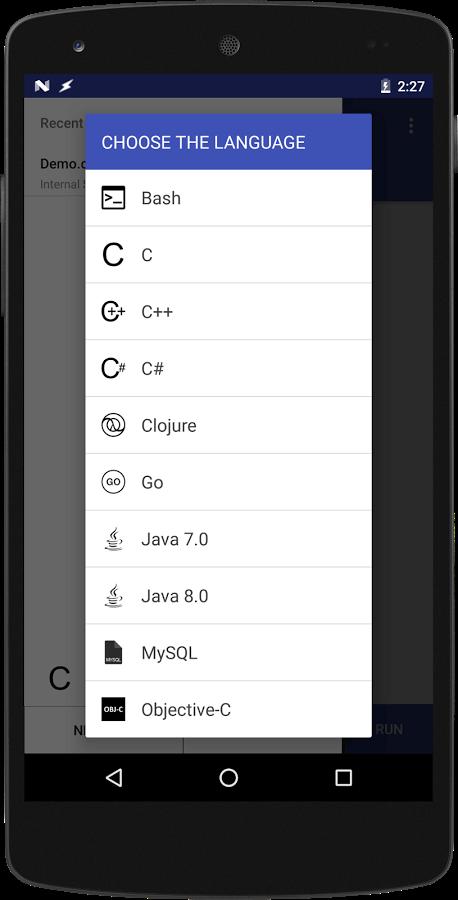 Nejnov J Aplikace Z Google Play 161 Eet Pokladna Pln