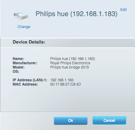 philips-hue-bridge-find-ip
