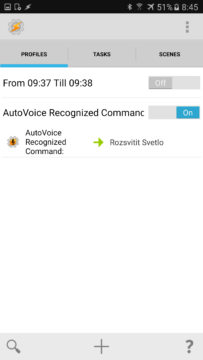 philips-hue-autovoice-rozsviceni-6