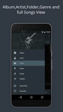 pluto-smart-music-player-2_1