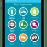 SCiO – aplikace, reálné využití (1)