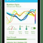 SCiO – aplikace, reálné využití (3)