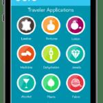 SCiO – aplikace, reálné využití (4)