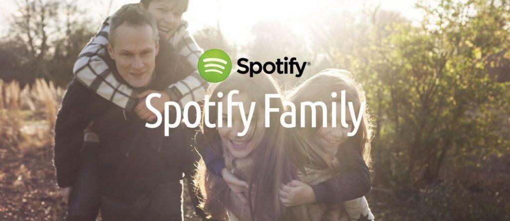 spotify-family-1060x460