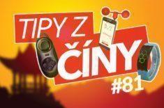 tipy-z-ciny