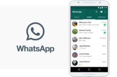 Tipy a Triky pro aplikaci WhatsApp