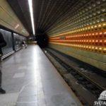 Xiaomi Redmi Note 3 – fotografie horšího světla (1)