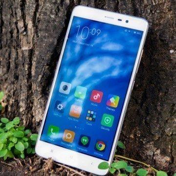Telefon Xiaomi Redmi Note 3: Skvělá výdrž, ale poloviční LTE (recenze)